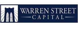 Warren Street Capital