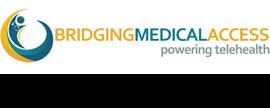 BRIDGING MEDICAL ACCESS