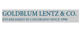 Goldblum Lentz & Co.