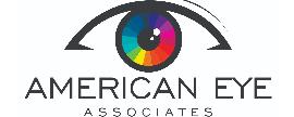 American Eye Associates