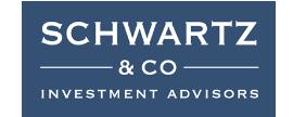 Schwartz & Co.