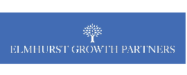Elmhurst Growth Partners, LLC