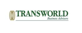 Transworld Business Advisors of Minnesota