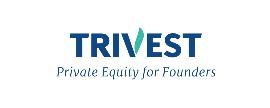 Trivest Partners