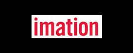 Imation Corp. (NYSE:IMN)