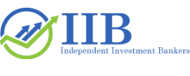 Independent Investment Bankers Corp.