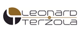 Leonard & Terzola Co. LPA