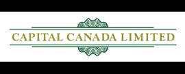 Capital Canada Limited