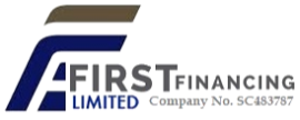 First Financing Limited