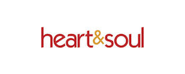 Heart & Soul Magazine