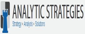 Analytic Strategies