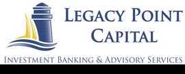 Legacy Point Capital, LLC.