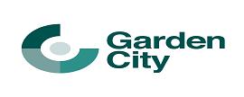 Garden City Companies