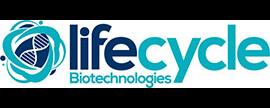 Lifecycle Biotechnologies