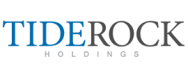 Tide Rock Holdings