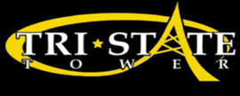 Tri State Tower, Inc.