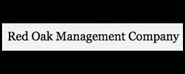 Red Oak Management