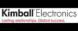 Kimball Electronics Group, LLC