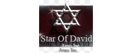 Star Of David Arms Industries, Inc.