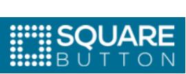The Square Button