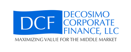 Decosimo Corporate Finance, LLC