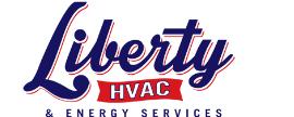 Liberty HVAC & Enegry Services