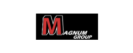 Magnum Asphalt