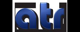 ATR, Inc.