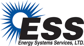 Energy System Services