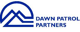 Dawn Patrol Partners
