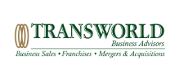 Transworld Business Advisors - San Diego Central