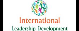 ILD Education