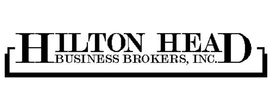 Hilton Head Business Brokers