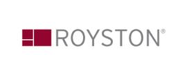 Royston, Inc.