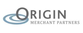 Origin Merchant Partners