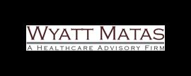 Wyatt Matas