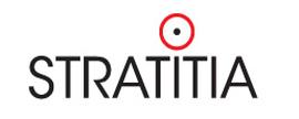 Stratitia, Inc.