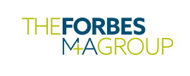 Forbes Mergers & Acquisitions