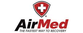 AirMed International