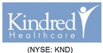 Kindred Healthcare, Inc.