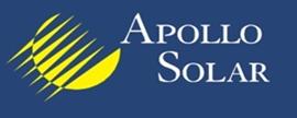 Apollo Solar