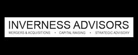 Inverness Advisors, LLC