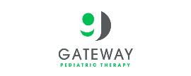 Gateway Pediatric Therapy