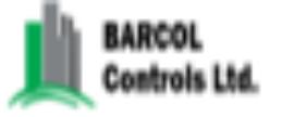 Barcol Controls Ltd.