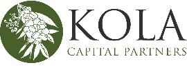 Kola Capital Partners