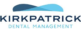 Kirkpatrick Dental Management