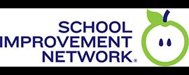 School Improvement Network