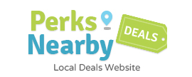 Perks On Demand, LLC. dba Perks Nearby, LLC