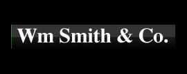 Wm Smith & Co