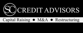 SC Credit Advisors